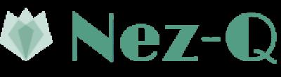 Nez-Q