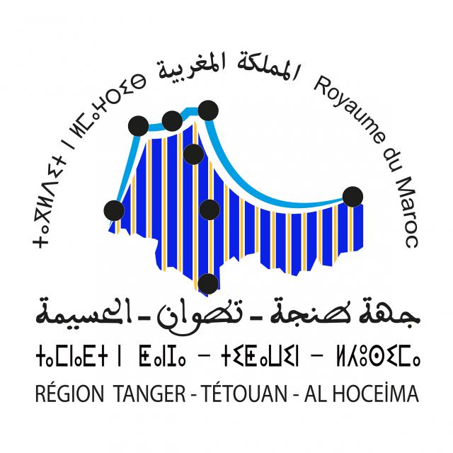 Regio Tanger-Tetouan- Al Hoceima