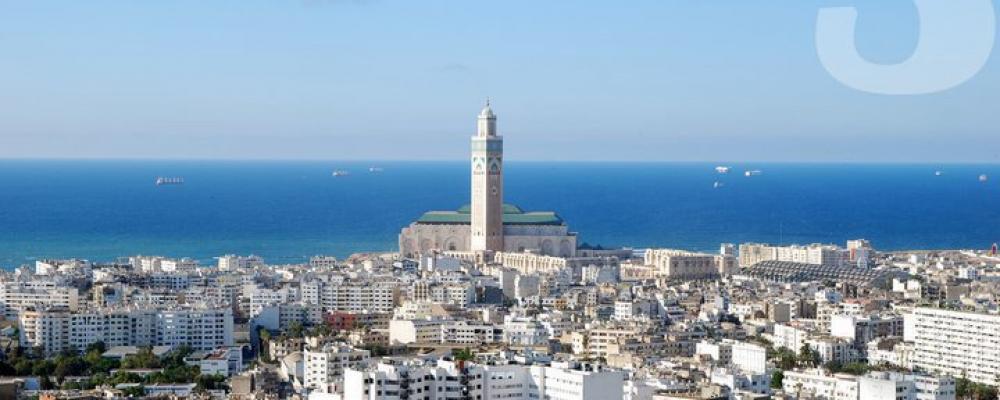Bloeiend Marokko trekt Marokkaanse Nederlanders die een baan zoeken